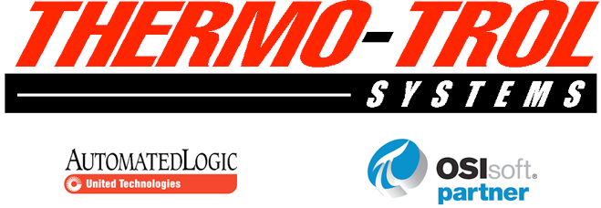 Thermo-Trol Systems